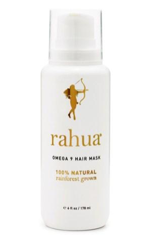 capelli-colorati-rahua-hair-mask-treatment-0813-xl