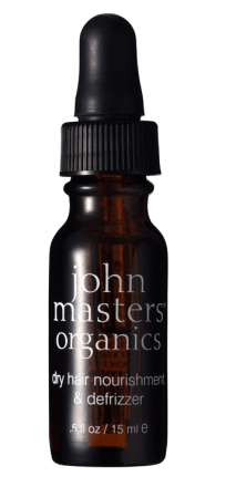 capelli-crespi-john-master-organic