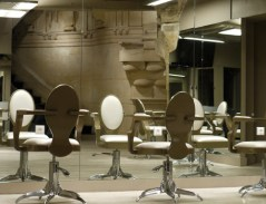 carnet-d-adresse-Didact-Hair-Building-Salon-De-Coiffure-Paris