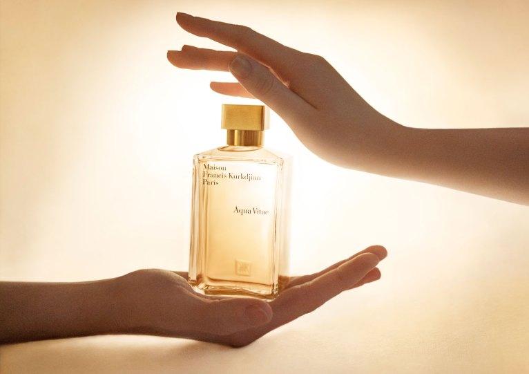 parfum-questionnaire-Aqua-Vitae-1