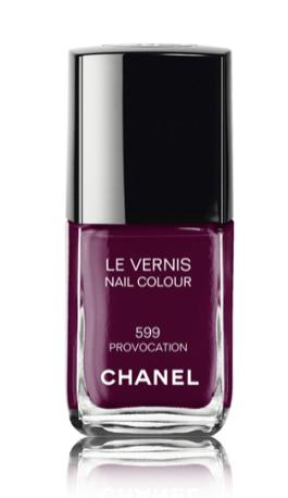 smalto-Chanel