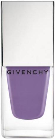 smalto-Croisiere-Purple-Givenchy