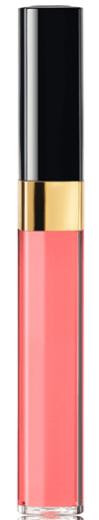 Lucidalabbra-Lèvres-Scintillantes-Chanel-165 Volupté