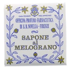 antonio-mancinelli-sapone-melograno