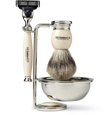 barba-Dr-Harris