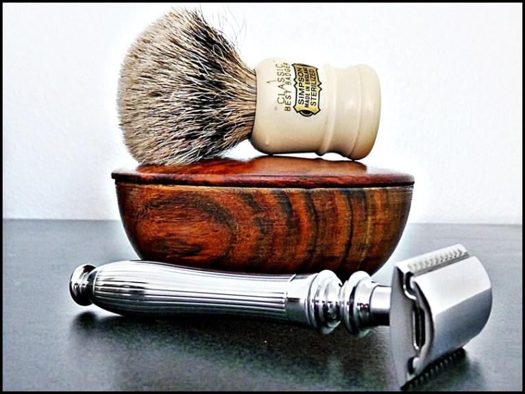 barba-set