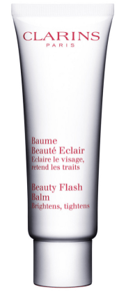 beauty-routine-Clarins