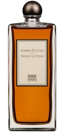 beauty-routine-Umberta-Gnutti-Beretta-serge-lutens-ambre-sultan-eau-de-parfum-spray
