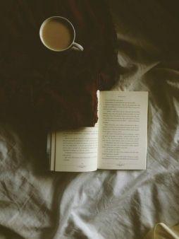 beauty-routine-libri