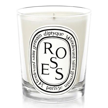 beauty-routine-marialaura-mariniello-candela-Diptyque