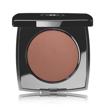 blush-Chanel