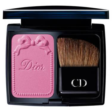 blush-Dior
