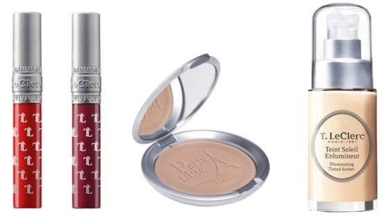 make-up-Eduardo-Rodrigues-T-Leclerc-make-up