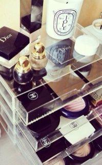 make-up-scatole