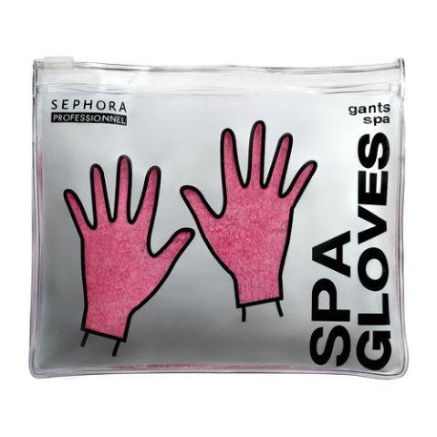 mani-SPA-gloves-Sephora