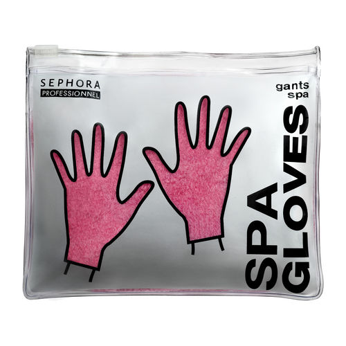 mani-SPA-gloves-Sephora