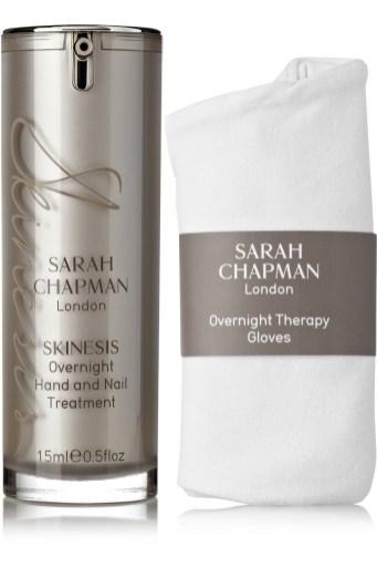 mani-Sarah-Chapman-overnight-hand-and-nail-treatment