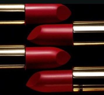 profumerie-rossetti-rossi