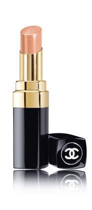 rossetti-nude-Chanel