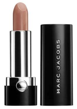 rossetti-nude-Marc-Jacobs