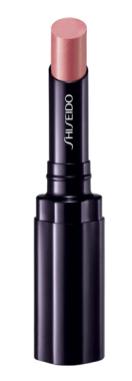 rossetti-nude-Shiseido