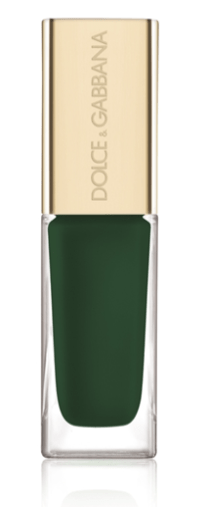 smalti-verdi-WILD-GREEN-dolce-gabbana-beauty