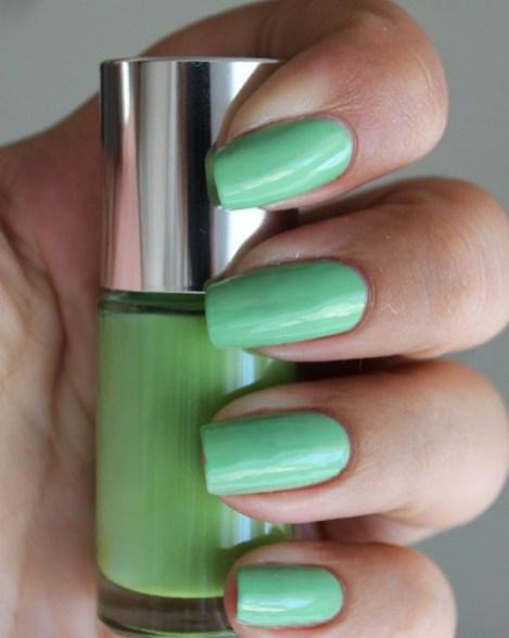 smalti-verdi-clinique-a-different-nail-enamel-17-hula-skirt