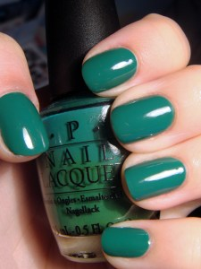 smalti-verdi-opi-jade-is-the-new-black