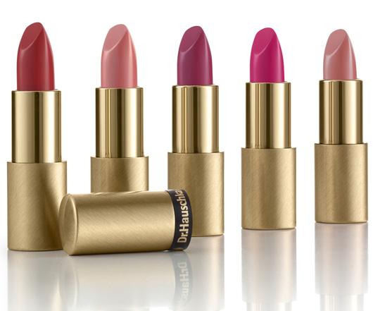 Lippenstift Inner Glow 13-17; Lipstick Inner Glow 13-17