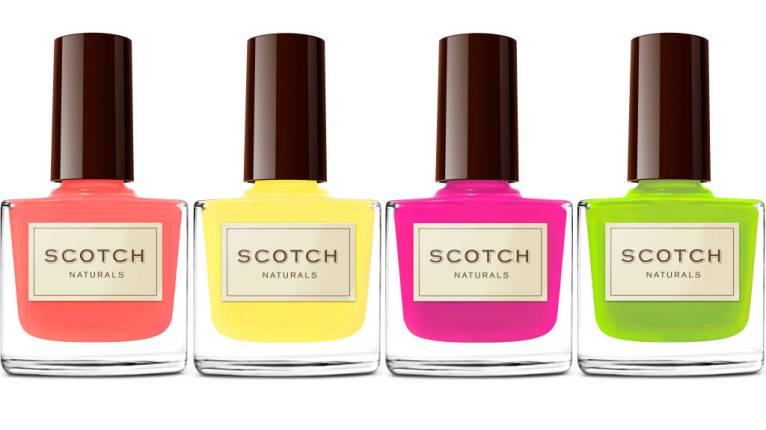 Bio-scotch-naturals-colori-fluo