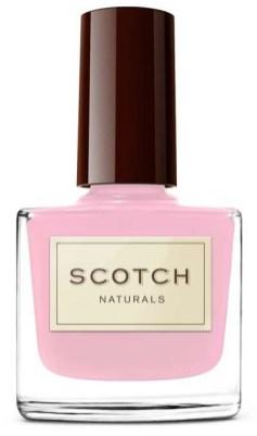 Bio-scotch-naturals-rosa