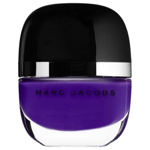 Marc-Jacobs-Beauty-Enamored-Ultraviolet