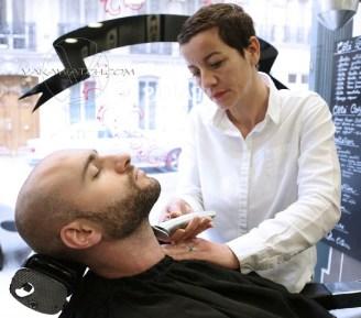 barbiere-La-Barbiere-de-Paris-yakawatch