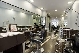 barbiere-La-Barbiere-de-Paris