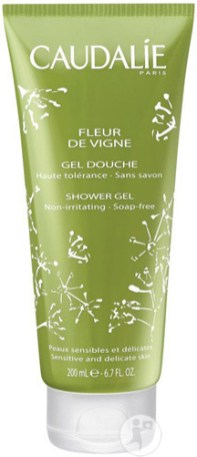beauty-routine-Federico-Genta-Ternavasio-caudalie-gel-douche-fleur-de-vignejpg