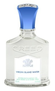 beauty-routine-Federico-Genta-Ternavasio-creed-virgin-island-water