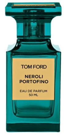 beauty-routine-Giuseppe-Torrisi-Tom-Ford-Neroli-Portofino