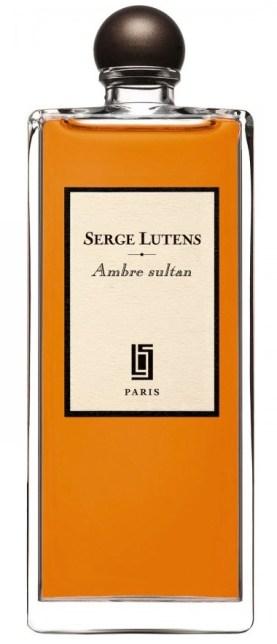 beauty-routine-lorenzo-marini-ambre-sultan-serge-lutens