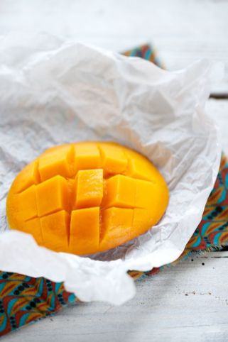 beauty-routine-lorenzo-marini-frutta-mango