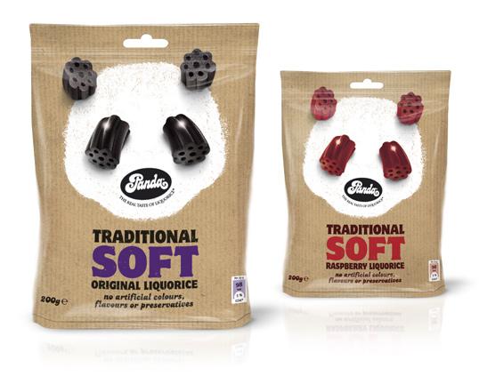 beauty-routine-lorenzo-marini-liquerizia-panda