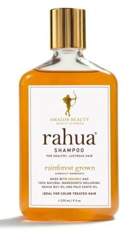 bio-Rahua- Organics-Shampoo