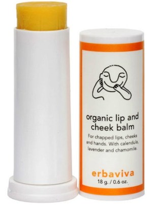 bio-beauty-lip balm-erbaviva