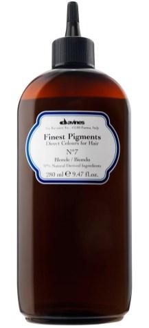bio-davines_finest_pigments_no_7