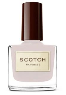 bio-scotch-naturals-vernis-a-ongles-a-l-eau-2