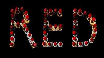 profumerie-campomarzio70-rossetti-rossi