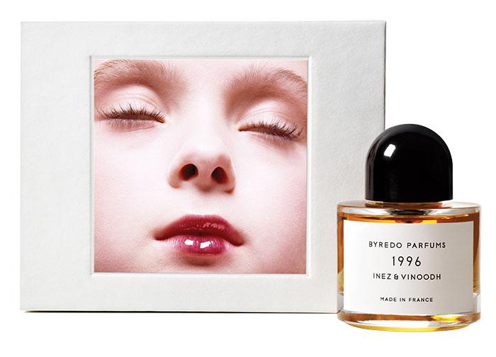 profumo-byredo_inez&vinoodh-fragranza
