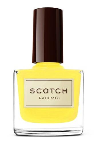 smalto-scotch-naturals
