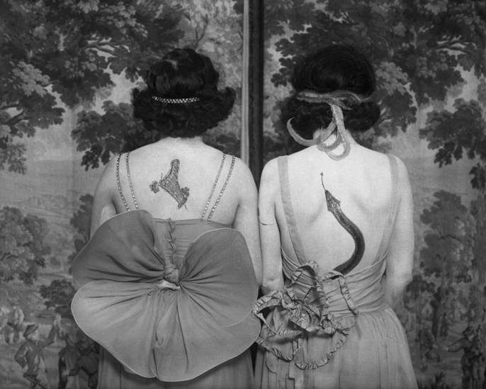 tatuaggi-tatou__s__au_mus__e_du_quai_branly