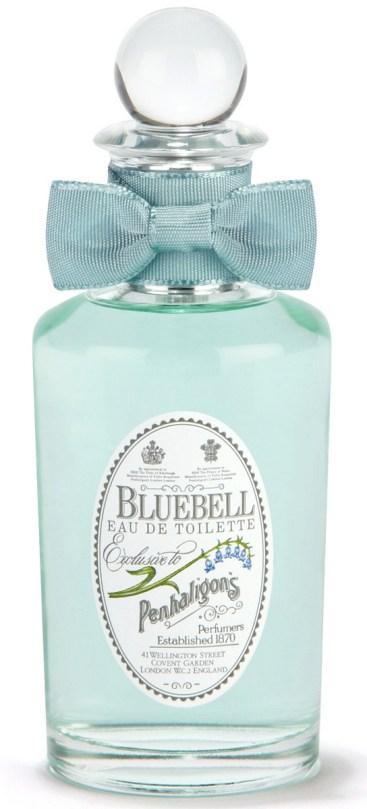 Penhaligon's-Tralala-Meadham-Kirchhoff-bluebell