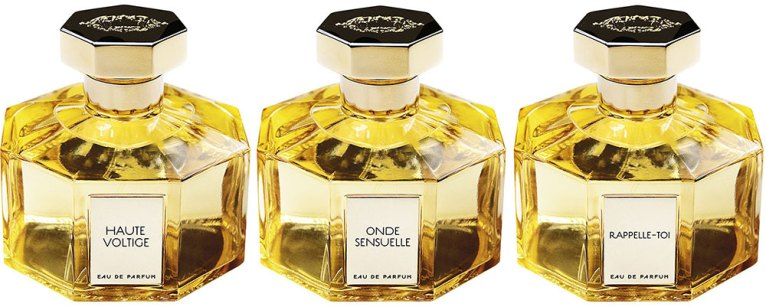 Questionario-Olfattivo-Bertrand-Duchaufour-l'artisan-parfumeur-parfum